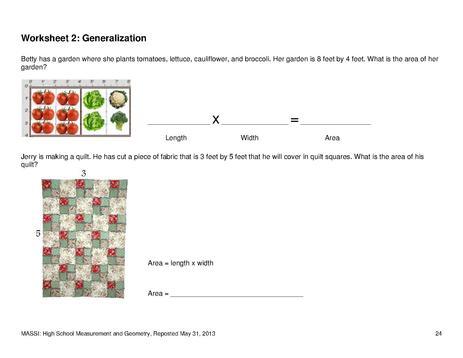 generalization worksheets worksheets whenjewswerefunny free printable worksheets and activities. Black Bedroom Furniture Sets. Home Design Ideas