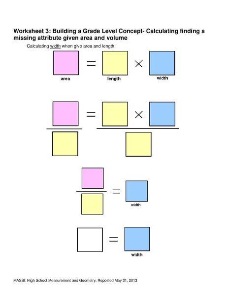 28 volume worksheets with missing dimensions volume of rectangular prism worksheet volume. Black Bedroom Furniture Sets. Home Design Ideas