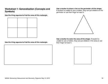 generalization worksheets 4th grade free. Black Bedroom Furniture Sets. Home Design Ideas